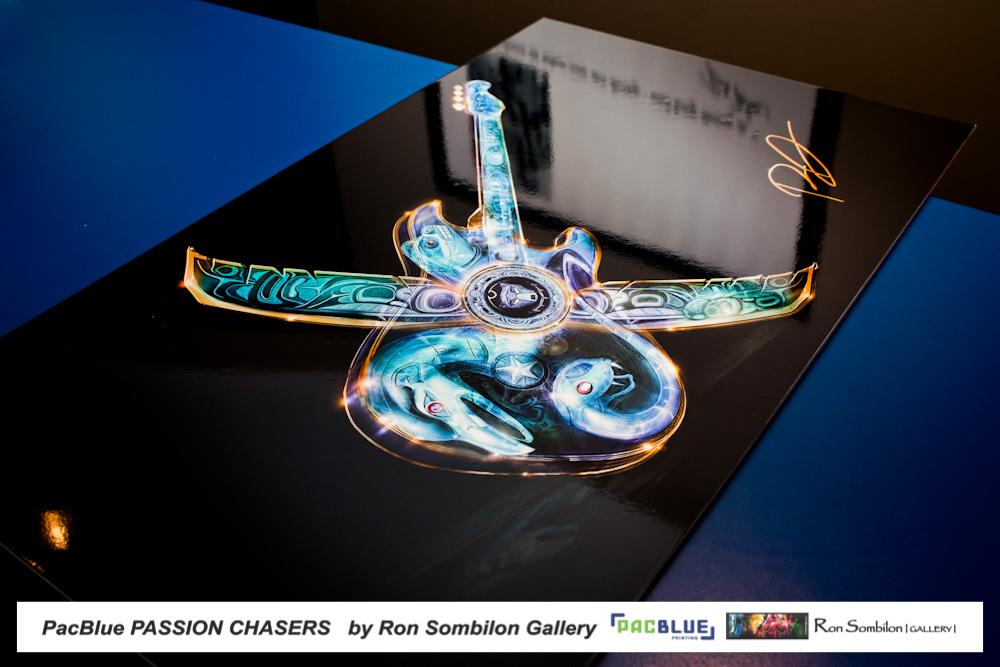 Art of Ron Sombilon Gallery-58