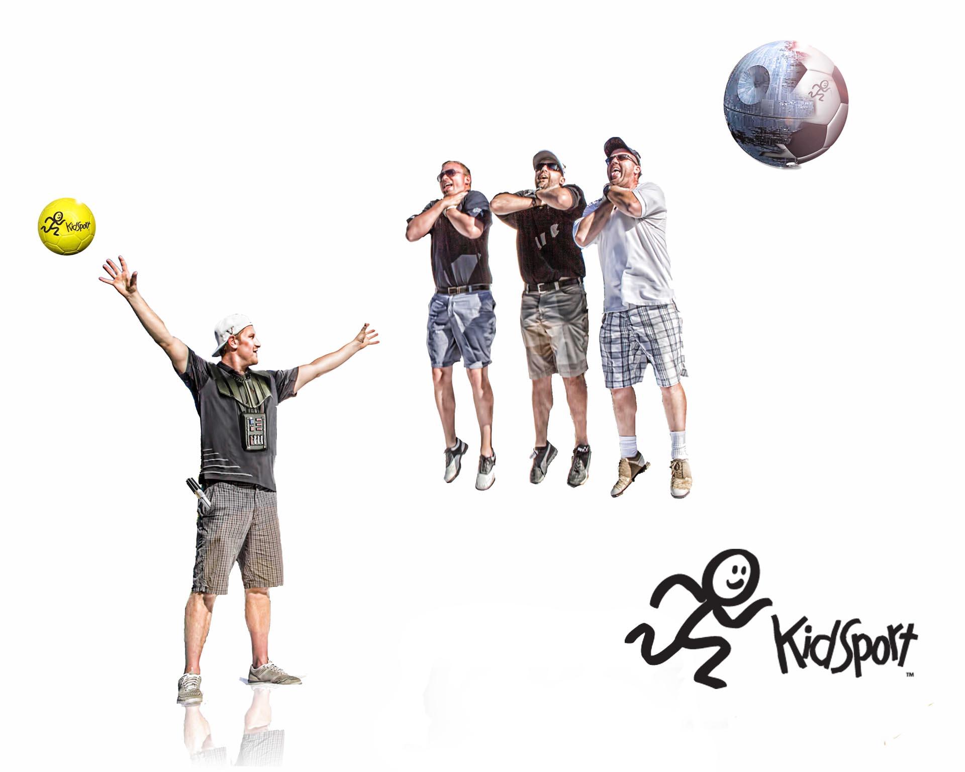 www.KidSport.ca/BCPhotos by www.SOMBILON.com