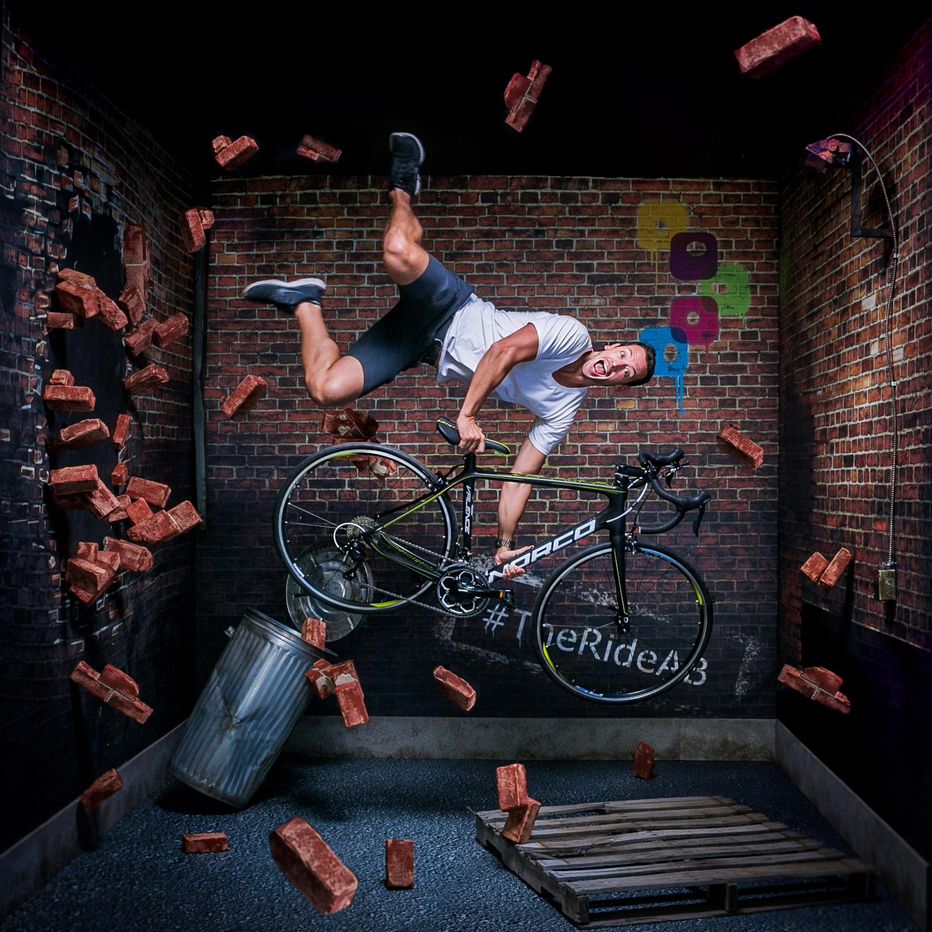 maskedfixed anti gravity booth -sombilon photography
