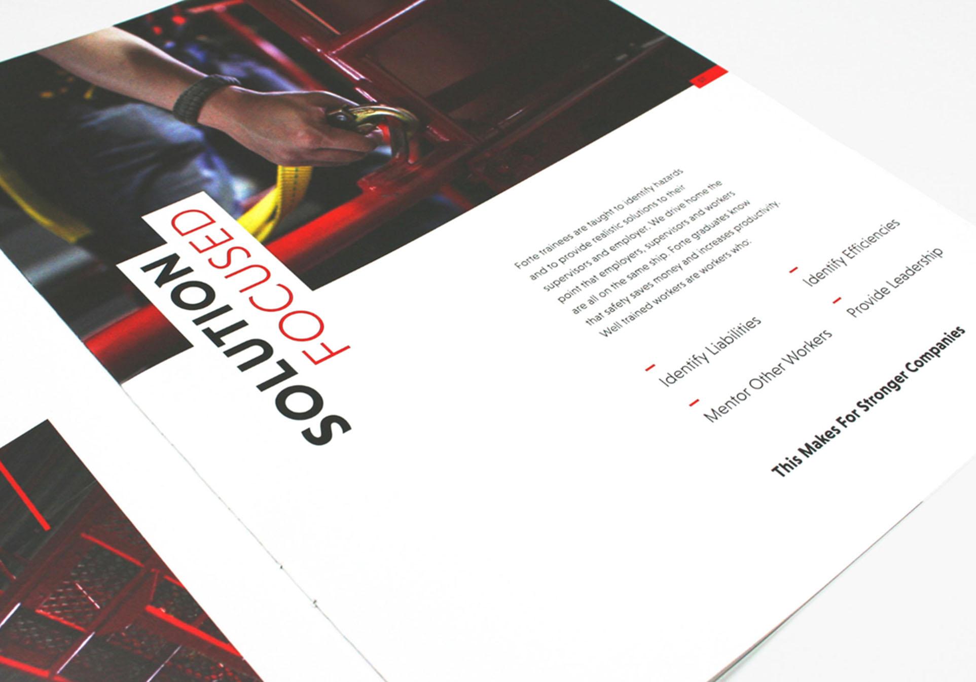Print2-1