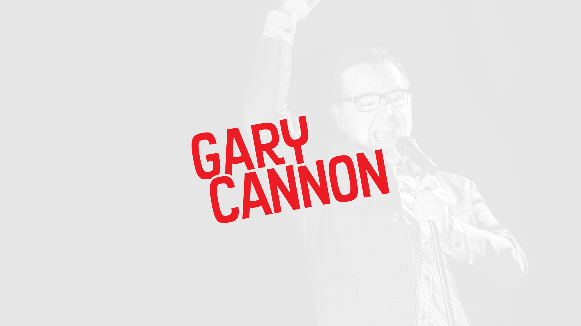 Y5-Creative-Gary-Cannon