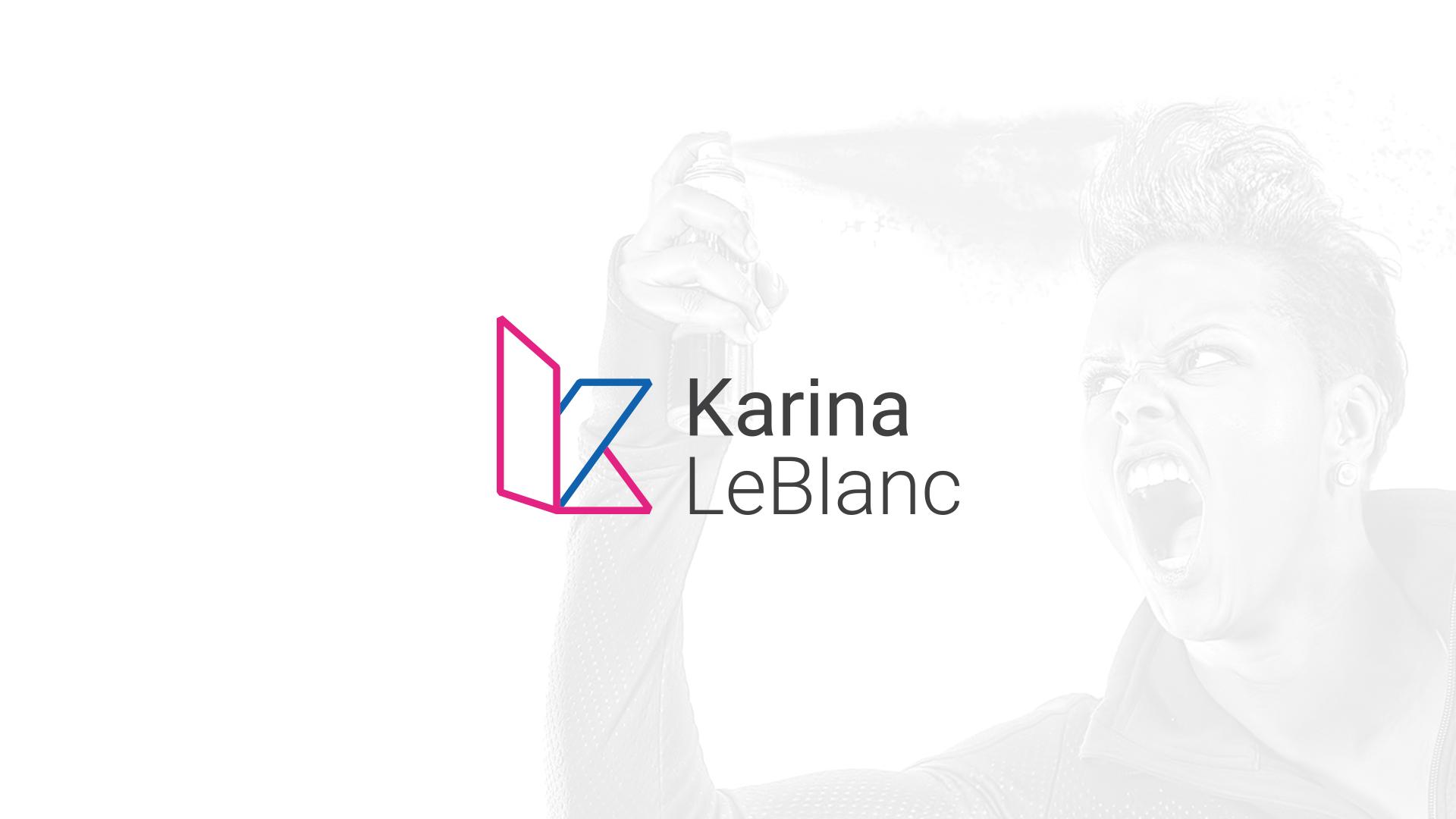 Y5-Creative-Karina-LeBlanc